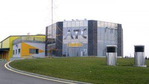 Feng Shui Referenz Metallwelt ATC