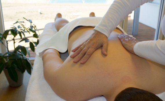 ausbildung-tuina-massage