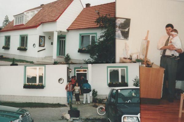 feng-shui-akademie-1992